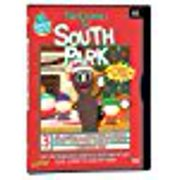 South Park Christmas in South Park by