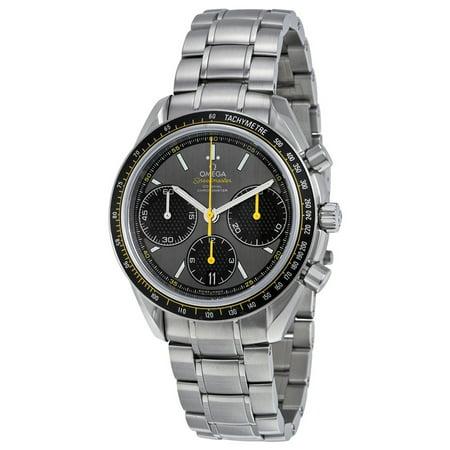 Omega Speedmaster Racing Chronograph Automatic Mens Watch 326.30.40.50.06.001