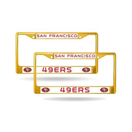 San Francisco Sports Car Sales