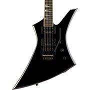 KE2 Kelly USA Electric Guitar