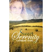 Sweet Serenity - eBook