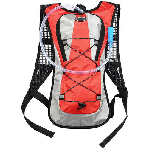 Multipurpose Hydration Backpack by ETCBUYS INC.