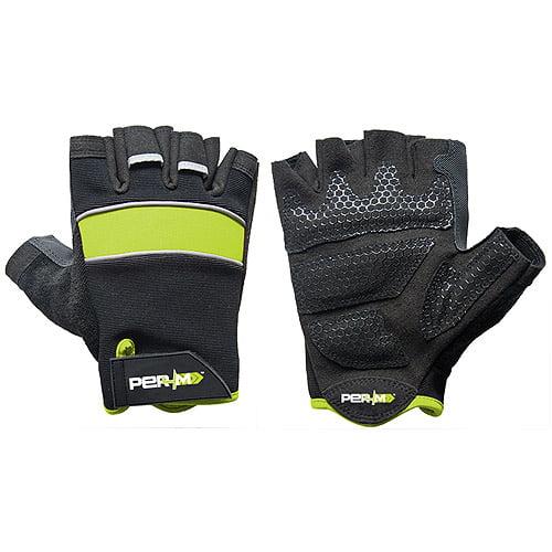 Elite Training Gloves, L/XL