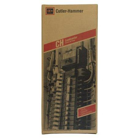 Amp Indoor Main Breaker Load (type Ch Indoor Main Breaker Load Center 200 Amp )
