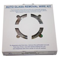 Windshield & Glass Repair Tools - Walmart com