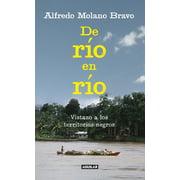 De río en río - eBook