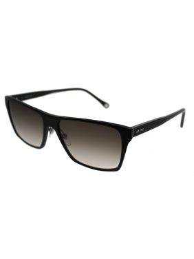 f4f2b9d3760 Product Image Jack Spade JS Hughes 003 Y6 Unisex Rectangle Sunglasses