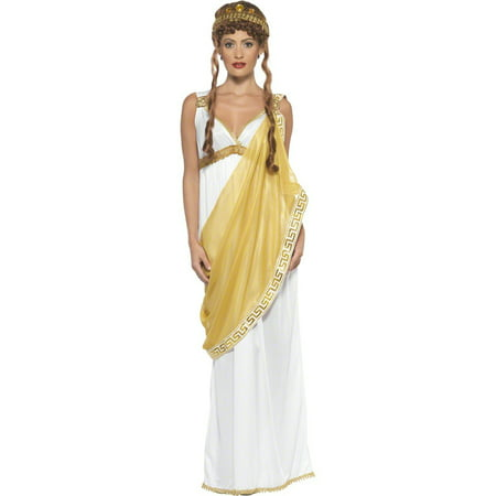Adult Helen of Troy Costume Smiffys 23024, Large