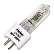 Halco 68013 - EYB/5 Projector Light Bulb