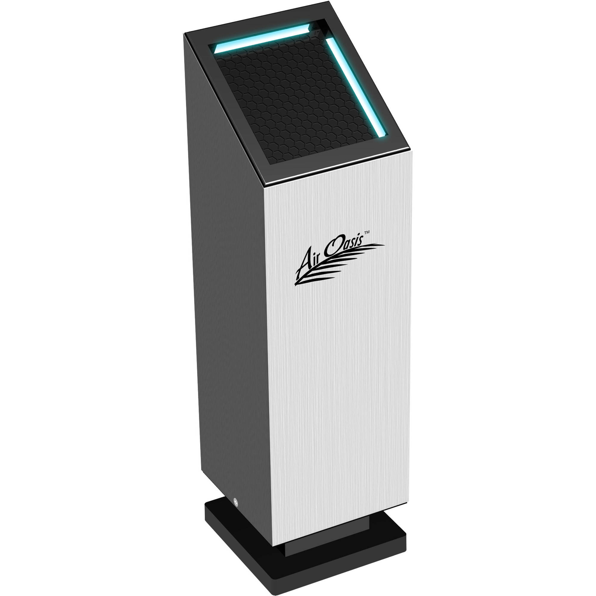 Image of Air Oasis 3000 G3