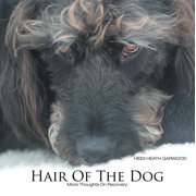 Hair of the Dog - eBook