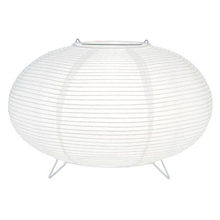 Saturn Centerpiece Candle Lantern w/ Fine Lines - Lanterns For Centerpieces