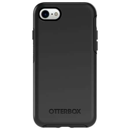 OtterBox Symmetry Series Case for iPhone 8 & iPhone 7,