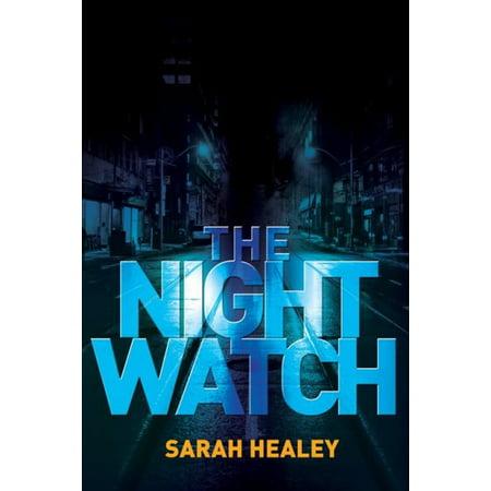 Night Watch (Night's Watch Costume Uk)