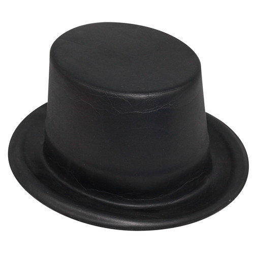 Aeromax Top Hat (Set of 2)