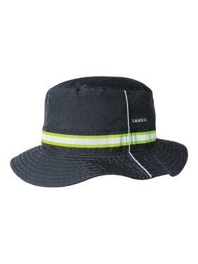dd07d8896ef Product Image Men s Kangol Urban Utility Bucket Hat