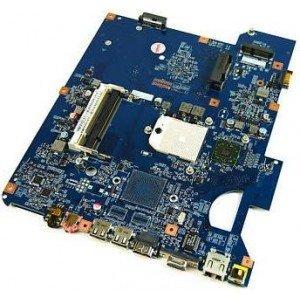 Gateway NV5214u Laptop System Board Compatible Models: NV (Gateway Computer System)