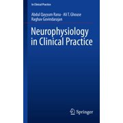 Neurophysiology in Clinical Practice - eBook