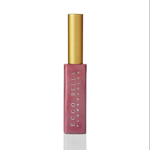 Good For You Gloss Pleasure Ecco Bella Botanicals 0.25 oz Gloss