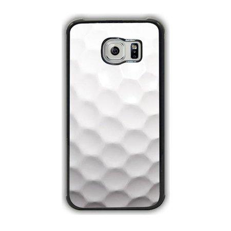 Golf Ball Galaxy S7 Edge Case