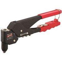 Arrow RHT300 Professional Swivel-Head Twister Rivet Tool