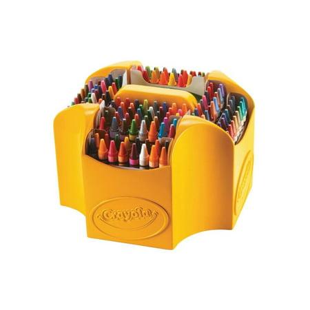 Crayola® Ultimate Crayon Case](Ultimate Crayon Collection)