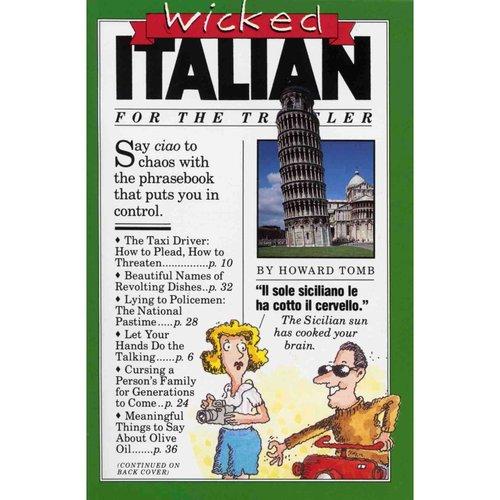 Wicked Italian