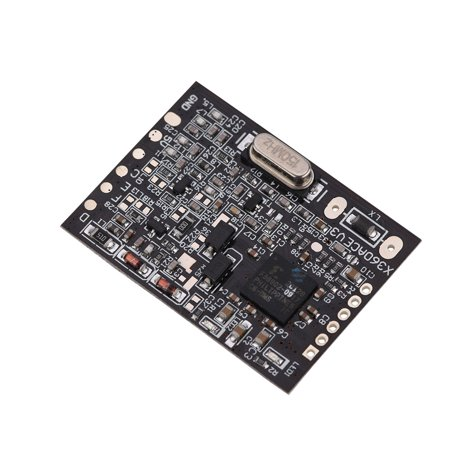 Qiilu 150MHZ Machine Pulse Chip Mod Chip for Xbox 360 Slim ACE V3 With Slim Cable, Machine Pulse Chip, Mod Chip for X360 - image 2 of 8