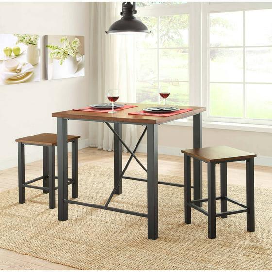Whalen Furniture Dining Set