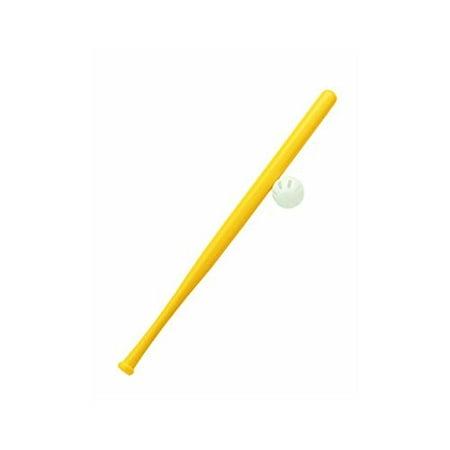 Wiffle Ball 1001 32