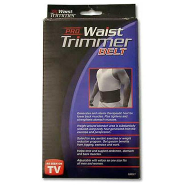 as seen on tv Waist Trimmer - Case of 24