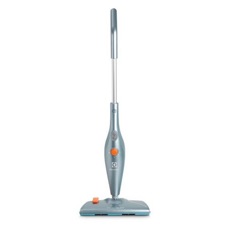 Electrolux EL9010A Precision Steam Mop Polar Blue