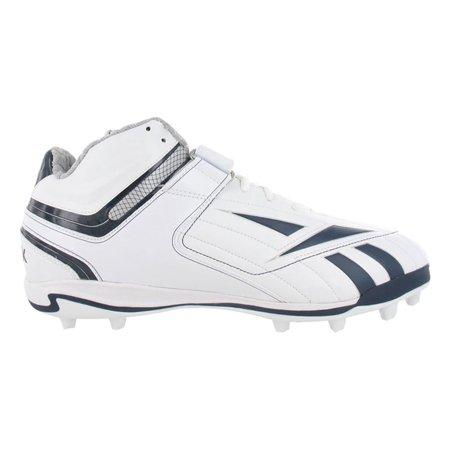 Reebok Pro Full Blitz Kfs II Mp2 Football Men's Shoes Size