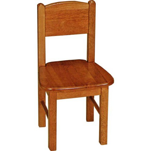 Gift Mark Rectangle Table Chairs - Set of 2