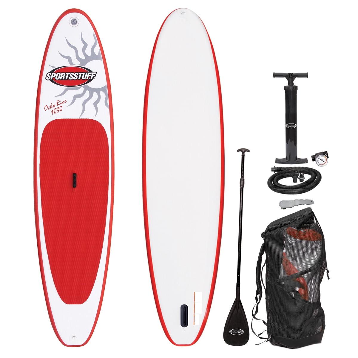 OCHORIOS SUP Paddleboard