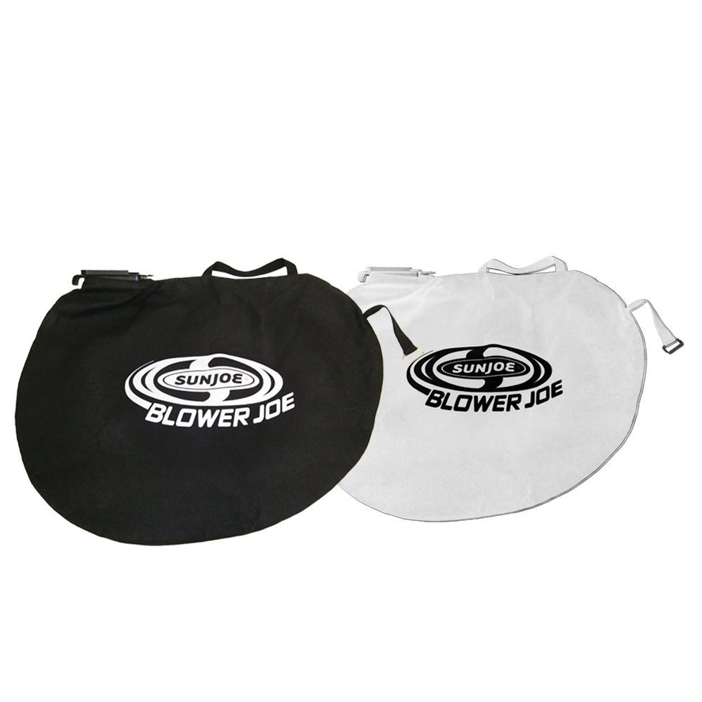 Sun Joe SBJ604E-BAG Blower Joe Replacement Bag for SBJ604E