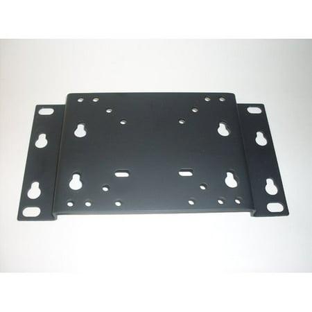 Master Mounts LCD Flat TV Wall Mount and Vesa Adapter Plate