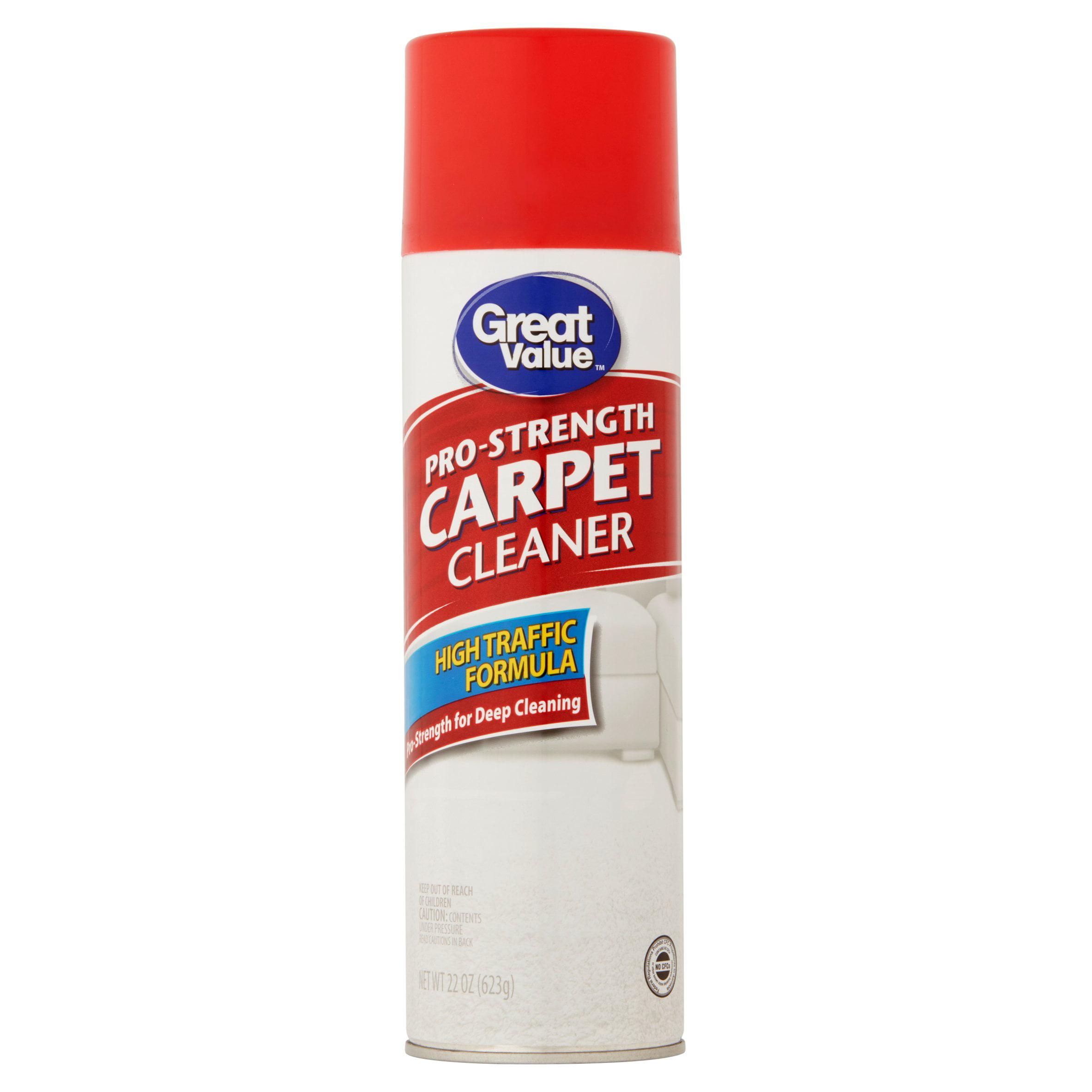John lewis vax carpet cleaning solution floor matttroy for Best carpet brands to buy