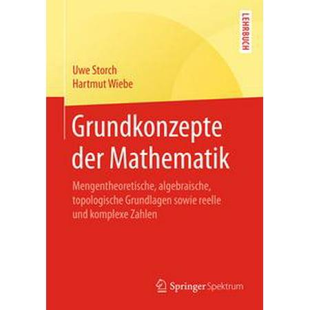 book the mathematica guidebook