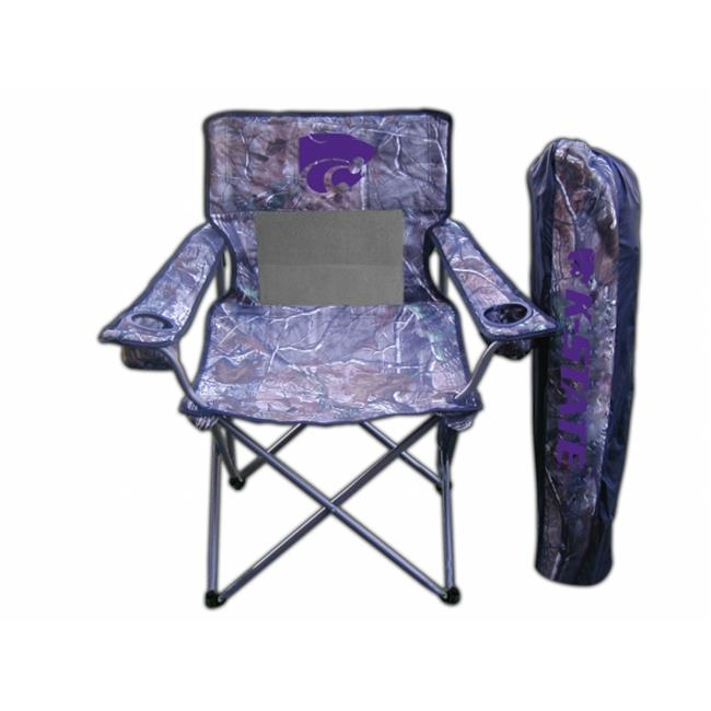 Chaises De Camping Chaises De Camping Pliantes Walmart