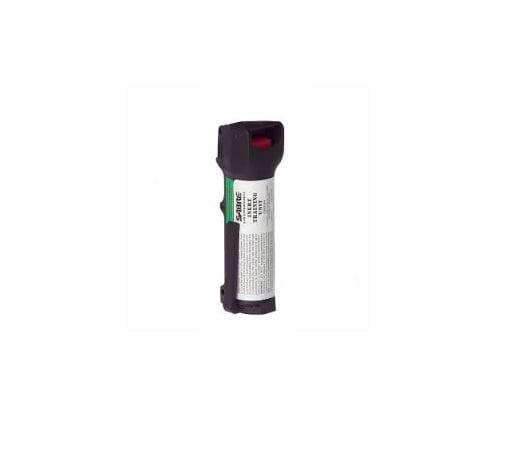 Sabre 50H2O06 Law Enforcement Pepper Spray Training .69 oz Stream Inert (MK-6) by Sabre