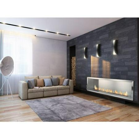 Ignis Fireplace Insert Fb6200 S