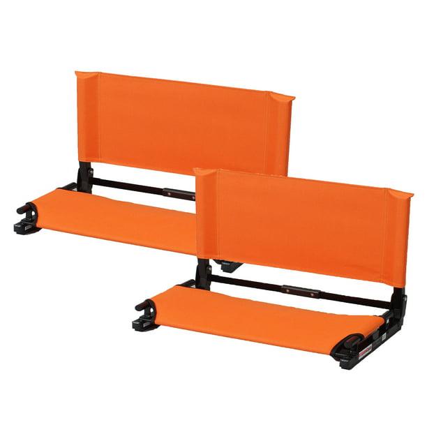 The Stadium Chair Game Changer Stadium Chair Maroon