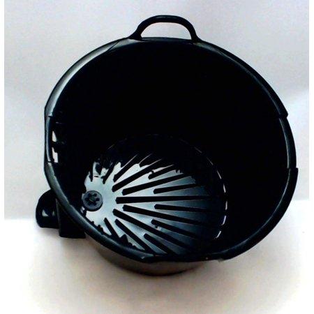 - 116397-000-000, Inner Brew Basket fits Mr. Coffee FT12