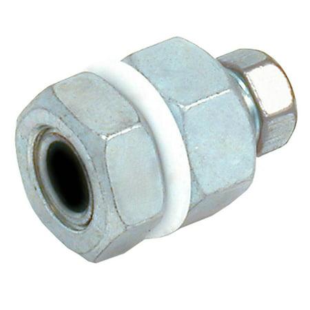 Spectre Performance 5449 Transmission Pan Drain Plug