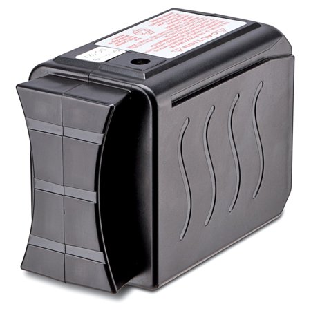 Image of AirBedz Replacement Battery Pack for AirBedz Built-In Rechargeable Pump
