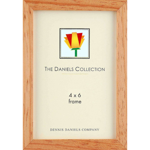 Dennis Daniels Gallery Picture Frame