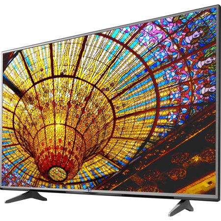 Click here for 65UH6150 65 Ultra High Definition Smart LED TV wit... prices