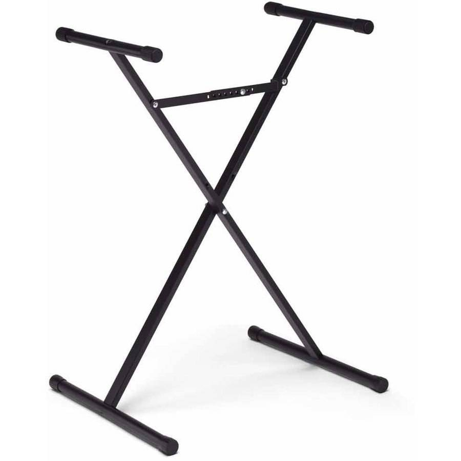 Casio ARST Single X Keyboard Stand by Casio