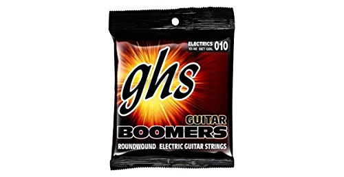 GHS Sub-Zero Gtr Boomers by GHS